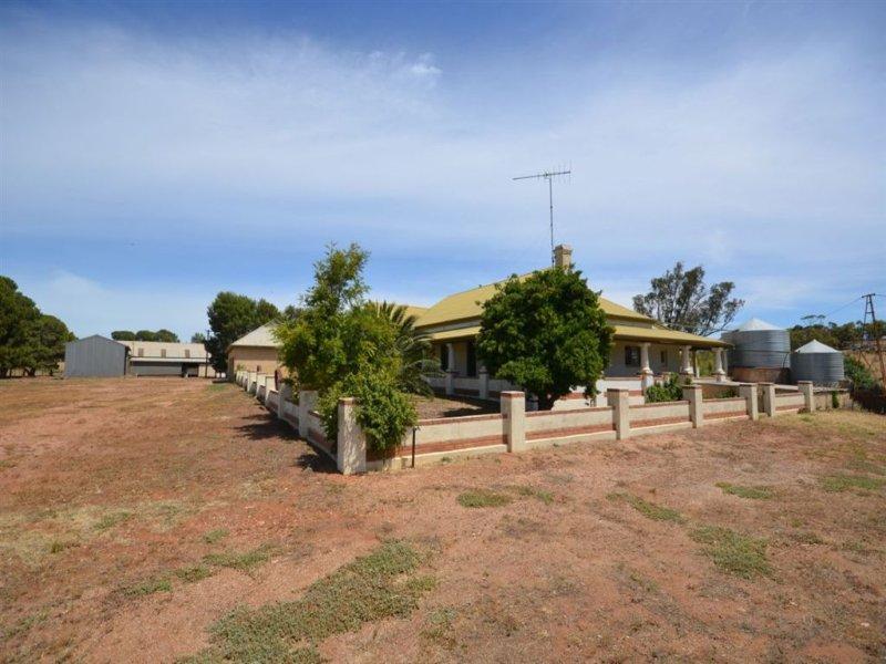 452 Abraham Road, Mannum, SA 5238