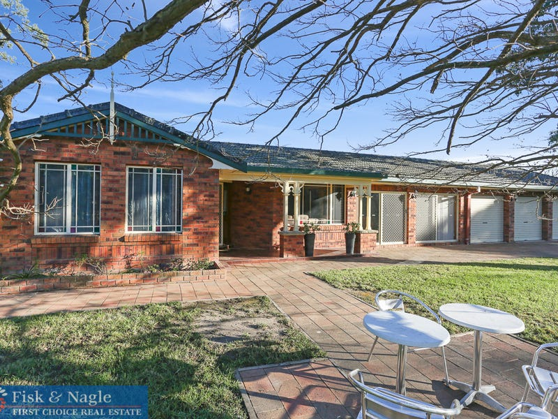 55 Corridgeree Road, Tarraganda, NSW 2550