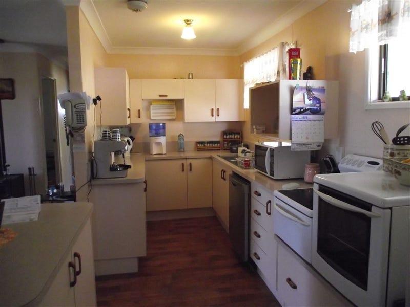 10 Ashton Street                                    Price Negotiable, Taroom, Qld 4420