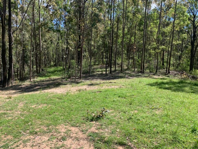Lot 724 Mount View Road, Mount View, NSW 2325
