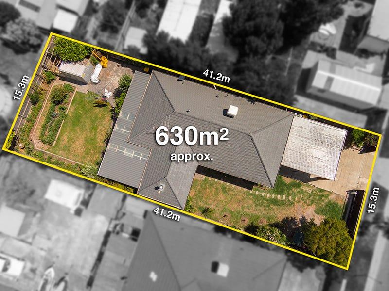 9 Hardy Avenue, Craigieburn, Vic 3064