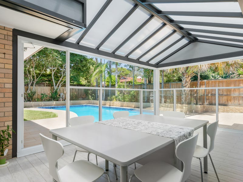 84 Woodbury Road, St Ives, NSW 2075