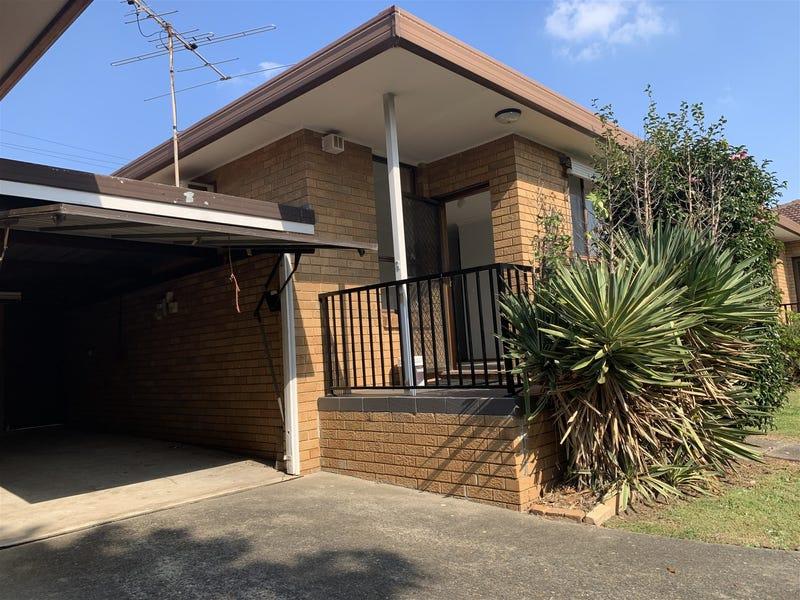 3/43 Haig Street, Bexley, NSW 2207