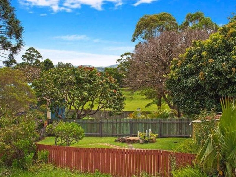 1B Rous Road, Goonellabah, NSW 2480