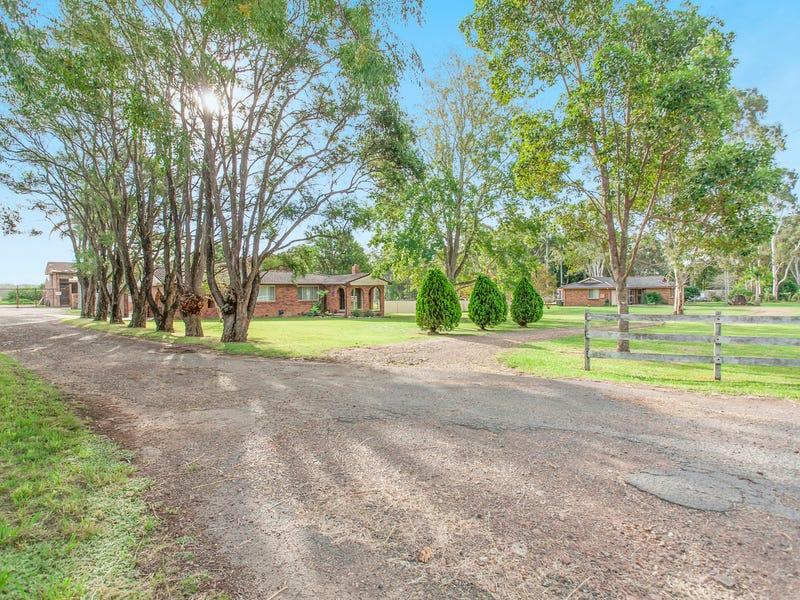 653 Medowie Road, Medowie, NSW 2318