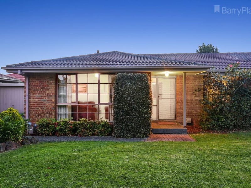 8/47 Glen Park Road, Bayswater North, Vic 3153