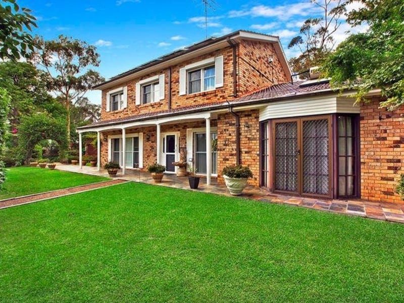 7 Karalee Road, Galston, NSW 2159