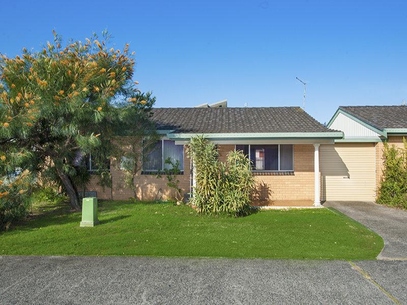 11/30 Byron Street, Lennox Head, NSW 2478
