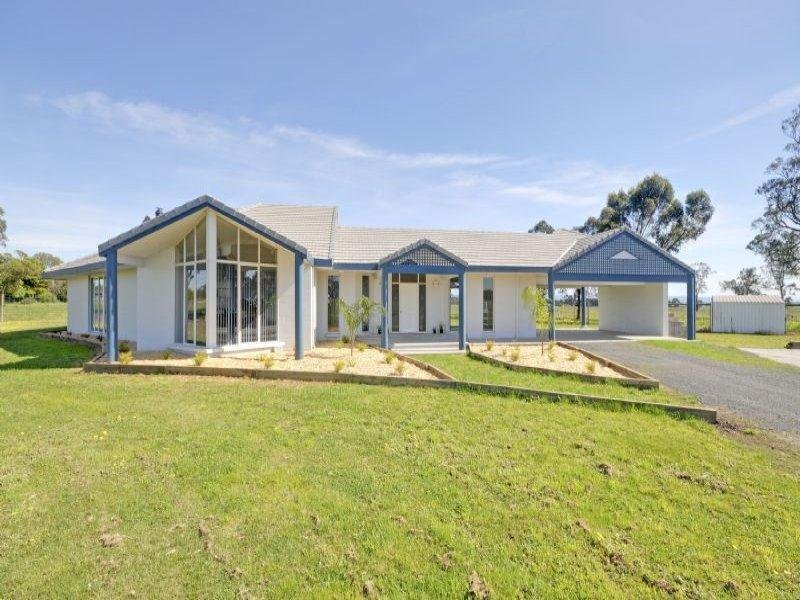 965 Princes Highway, Flynn, Vic 3844