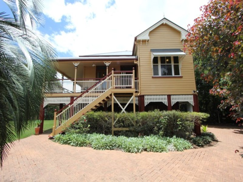 68A Cothill Road, Silkstone, Qld 4304
