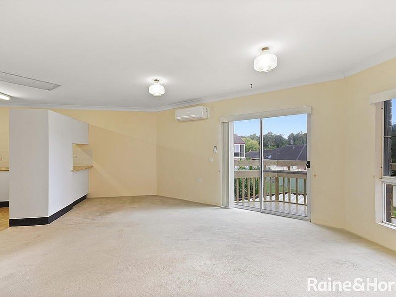 24/15 Lorraine Avenue, Berkeley Vale, NSW 2261