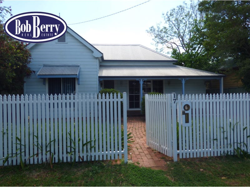 17 Rawson Street, Dubbo, NSW 2830