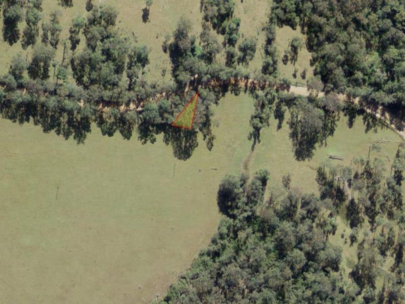 . Firth Heinz Road, Pillar Valley, NSW 2462