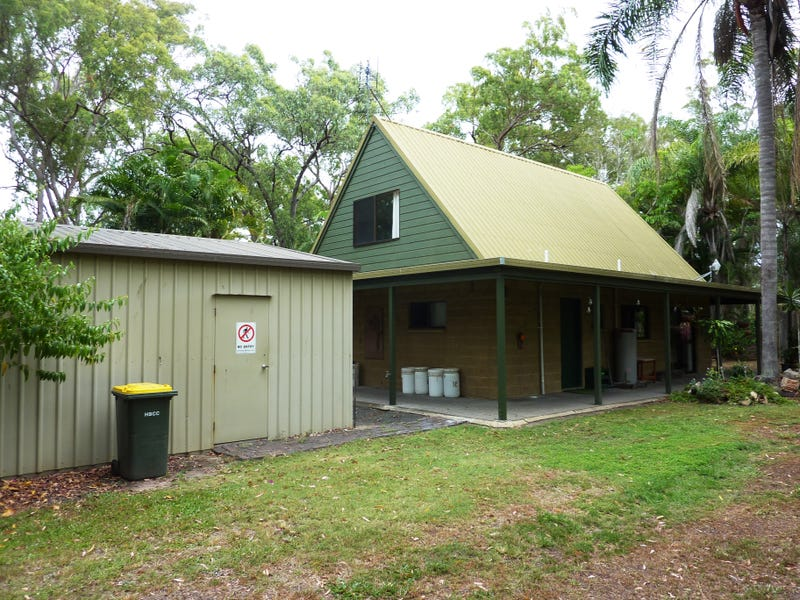 37 Clarke Street, Sunshine Acres, Qld 4655