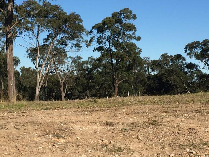 Lot 9, Celia Rd, Kellyville, NSW 2155
