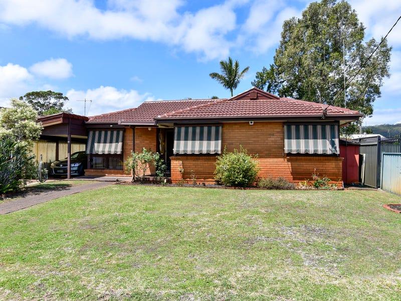14 Rowan Road, Woy Woy, NSW 2256