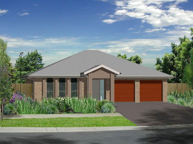 Lot 711 Hakone Road, Woongarrah, NSW 2259