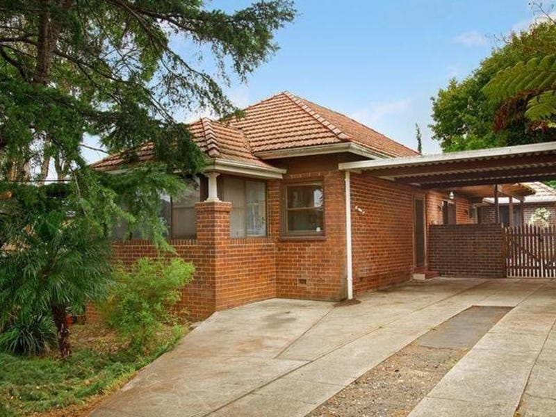 74 North Road, Denistone East, NSW 2112