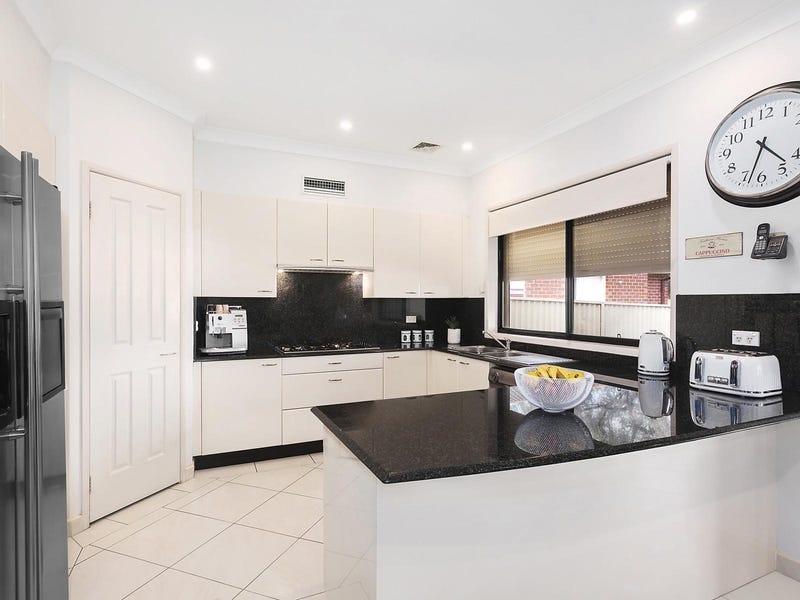 11 Chickasaw Crescent, Greenfield Park, NSW 2176