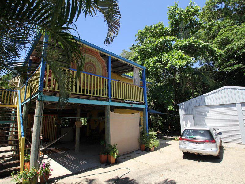 41 Reid Road, Wongaling Beach, Qld 4852