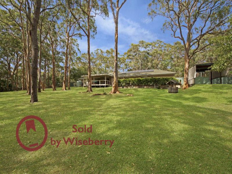 155 Elizabeth Bay Dr, Lake Munmorah, NSW 2259