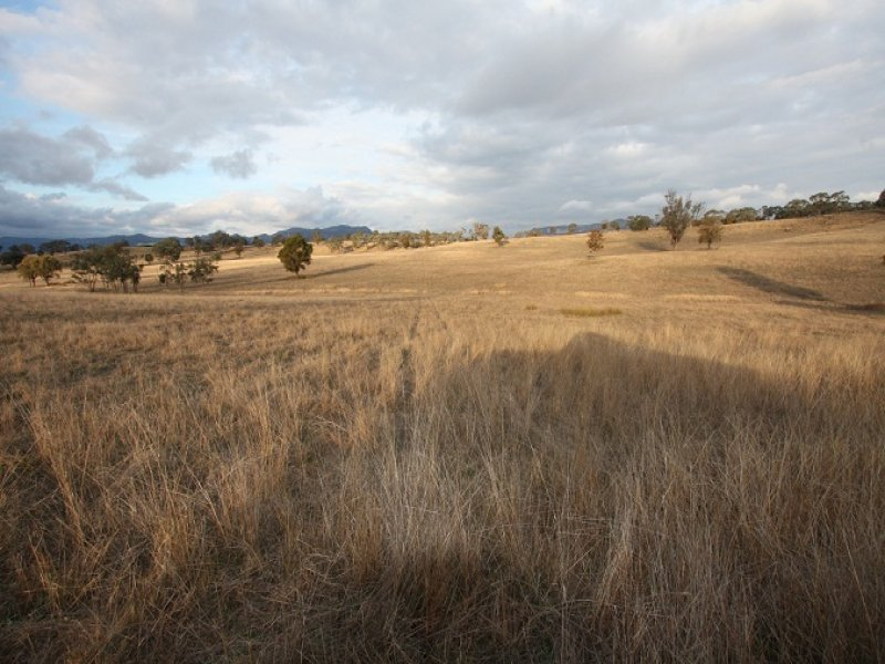Lot 1 Huntingdale Road, Glen Alice, NSW 2849