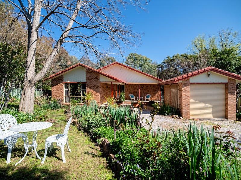 22 Abernethy Close, Mudgee, NSW 2850