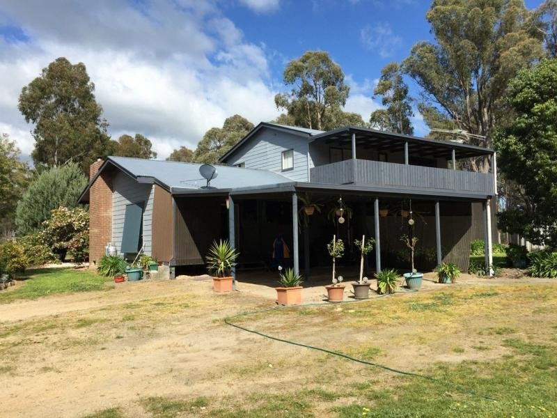 137 Tulley Road, Lima East, Vic 3673