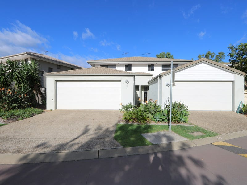 57/302 College Road, Karana Downs, Qld 4306