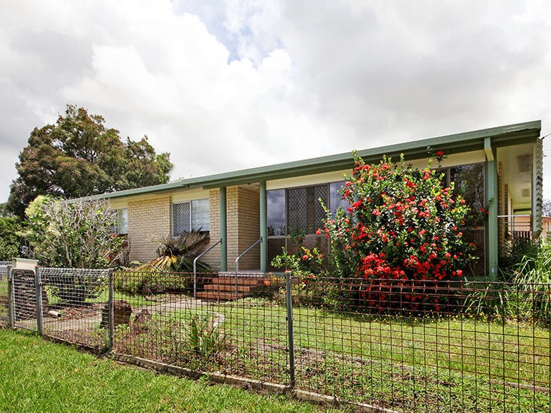 33 Hayes Street, Caboolture, Qld 4510