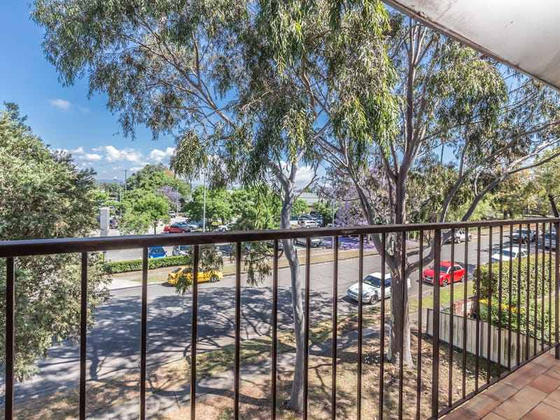5/20 Paget Street, Richmond, NSW 2753