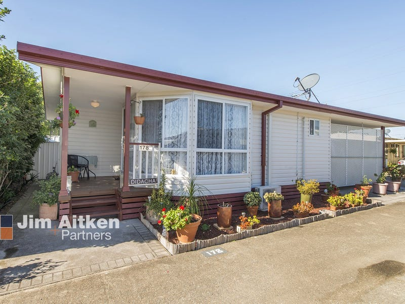 178/91-95 Mackellar Street, Emu Plains, NSW 2750