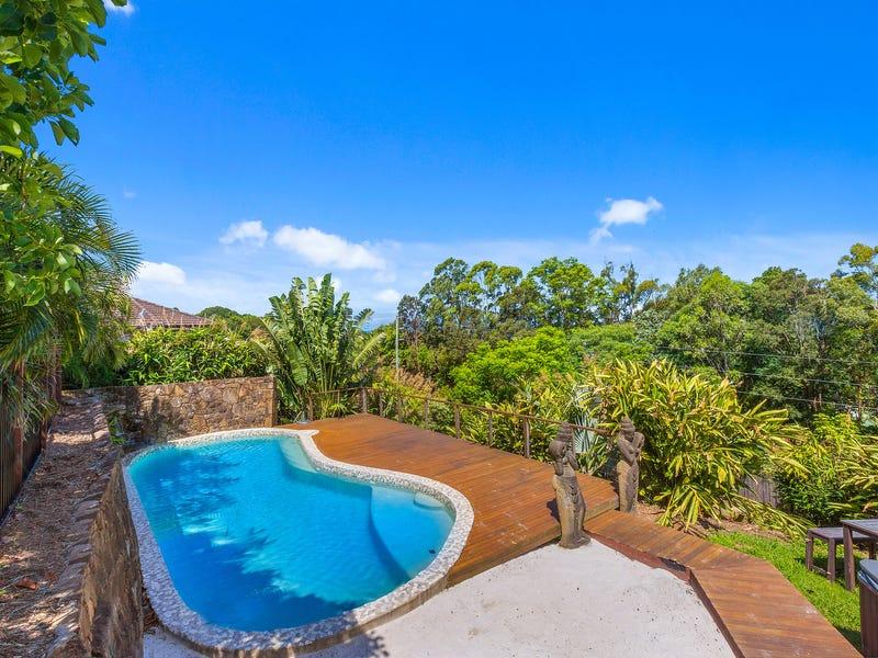 30 Snowgum Drive, Bilambil Heights, NSW 2486