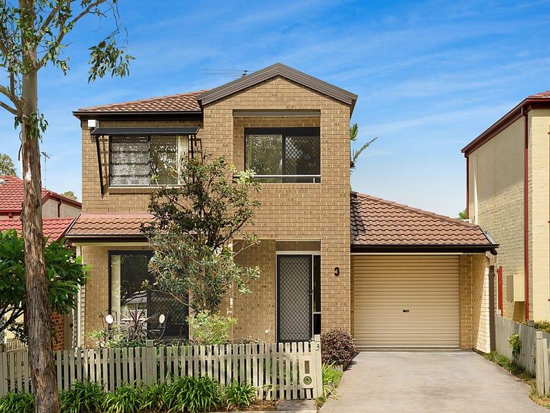 3 Ashwood Street, Parklea, NSW 2768