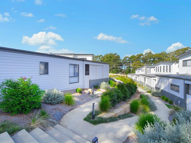 2/17 Nottingham Drive, Port Macquarie, NSW 2444