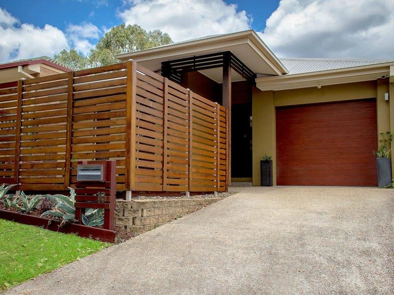 10 Cove Place, Springfield Lakes, Qld 4300