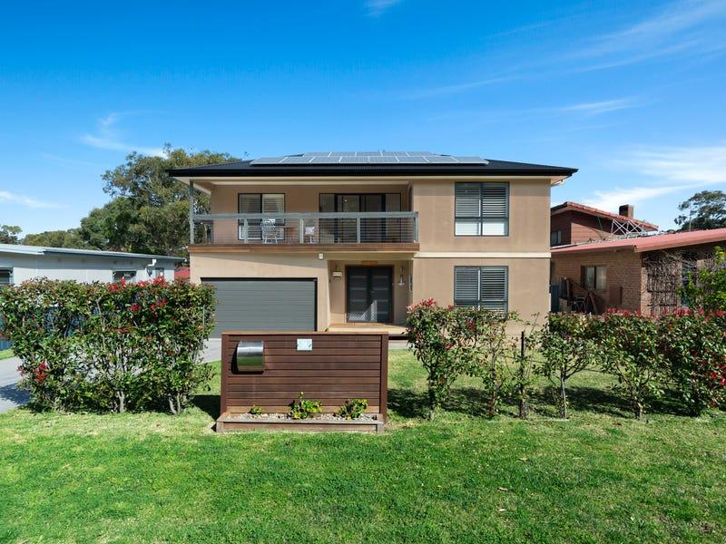 50 Park Row, Culburra Beach, NSW 2540