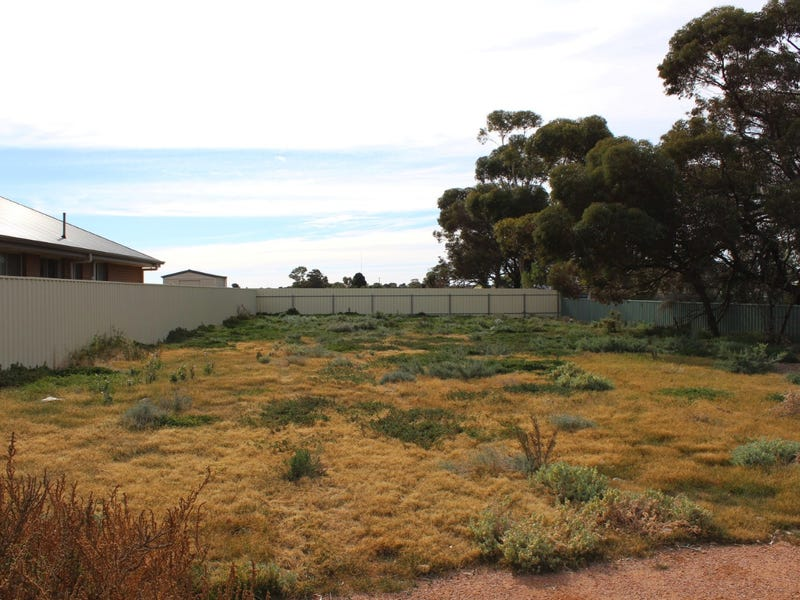 Lot 21 Peterson Circuit, Port Pirie, SA 5540