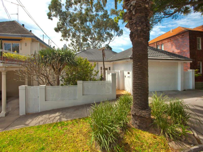 76 Drumalbyn Road, Bellevue Hill, NSW 2023