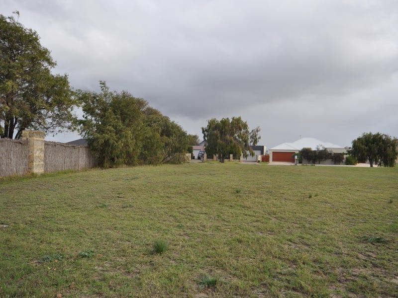 2 Twine Court, Geographe, WA 6280