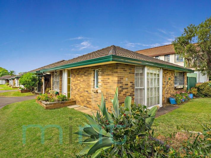 1/71 Lincoln Street, Belfield, NSW 2191