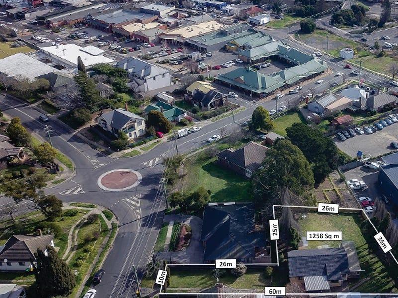 37A Elizabeth Street, Moss Vale, NSW 2577