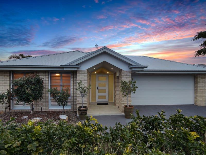 15 Eloora Road, Long Jetty, NSW 2261