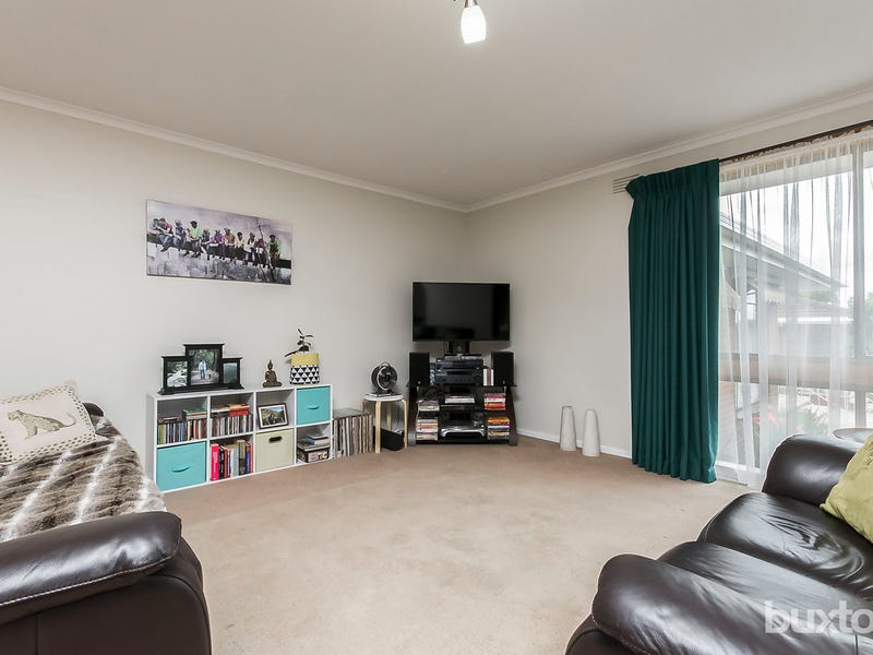 3/37 Hutcheson Avenue, Highton, Vic 3216