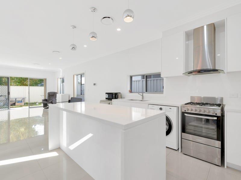 47B Queen Street, Canley Heights, NSW 2166