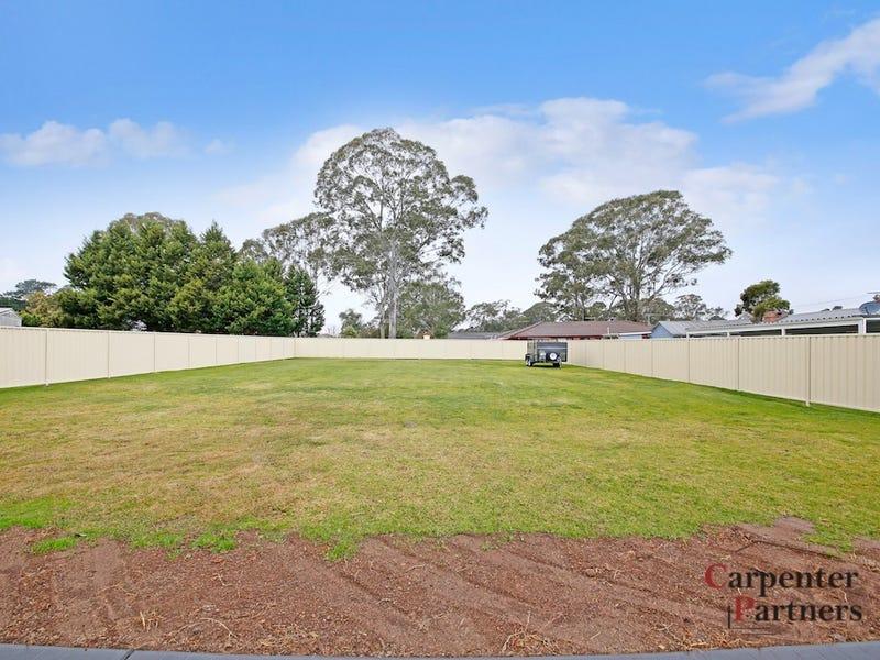66 Kader Street, Bargo, NSW 2574