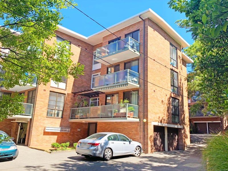 359B Bronte Road, Bronte, NSW 2024
