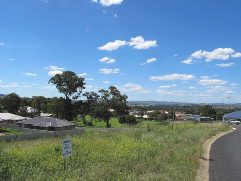6 Miller Crescent, Mudgee, NSW 2850