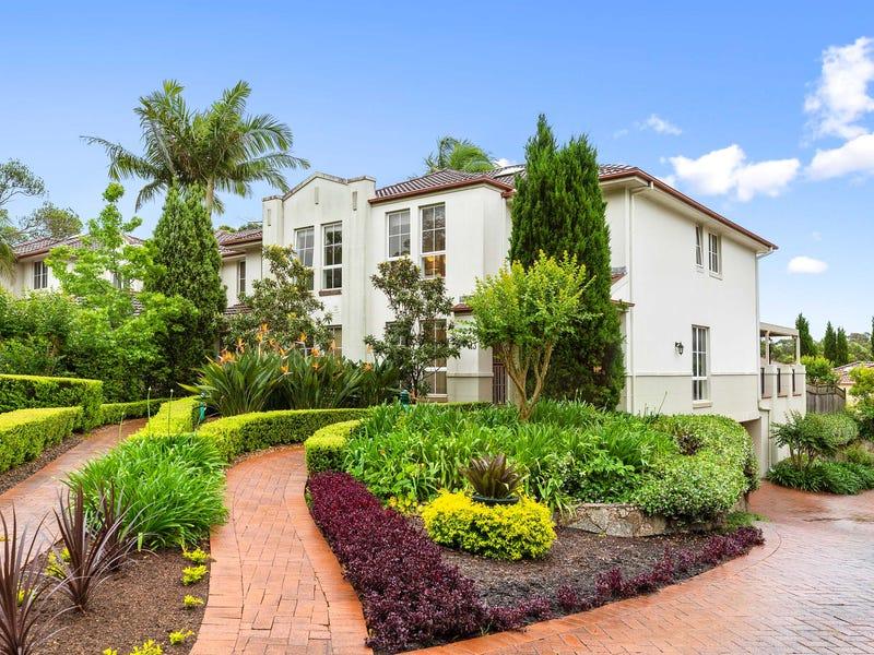 13 Mortimer Lewis Drive, Huntleys Cove, NSW 2111