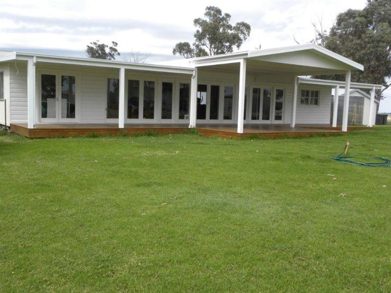 . Branston  Eumungerie Rd, Dubbo, NSW 2830